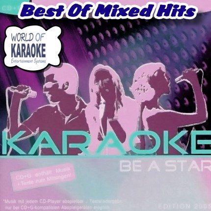 Best-Of-Mixed-Hits-World-Of-Karaoke