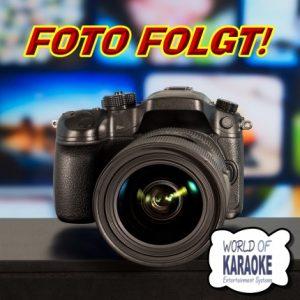 FOTO-FOLGT-NOCH-World-of-Karaoke