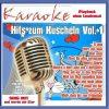 Hits zum Kuscheln Vol.1 - Karaoke-Playbacks