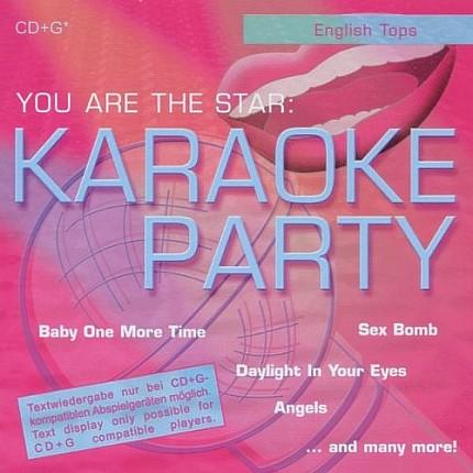 World-of-Karaoke-English-Tops-CD