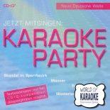 World-of-karaoke-neue-deutsche-welle-Playbacks-Skandal
