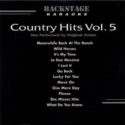 Country-Hits-Vol-5-Karaoke-Backstage-3117