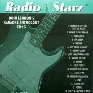 John-Lennon-Karaoke-Anthology-Karaoke-CDG