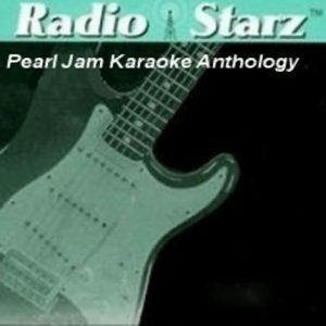 Radio-Starz-Pearl-Jam-Karaoke
